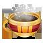 Pastane & Kafe