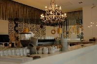 Cafe L'oro
