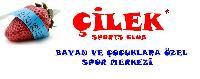 Çilek Spor Denizli