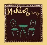Mahlas Cafe